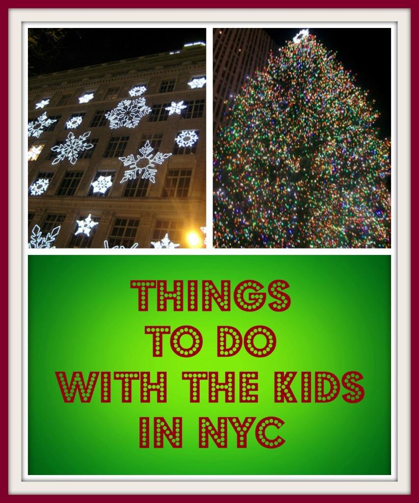 NYCwithkids