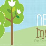 NEPA MOM Survey and Win $25!
