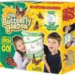 Insect Lore Butterfly Garden HOT sale!