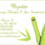 Looking for a Mother's Day present? Looking to treat yourself? Check out this awesome Spa Deal!