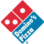 Get a Domino's Pizza Gift Certificate for half off!