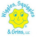 Guest Post: Spotlight on Wiggles, Squiggles & Grins, LLC.