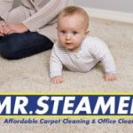 Wilkes Barre area Carpet Cleaning Deal!