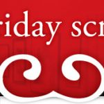 First Friday Scranton-September edition is tonight!