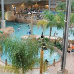 Great deal for 4 to H2Oooohh Indoor Water Park!
