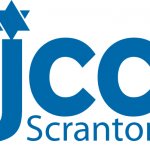 THE JCC OF SCRANTON INVITES YOU TO ITS PURIM CARNIVAL!