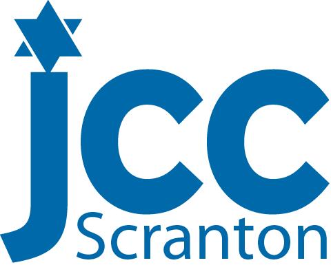 jcclogo