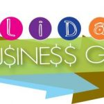 2014 NEPA MOM Holiday Business Guide