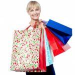 Printable Retail Coupons 1/24-1/27