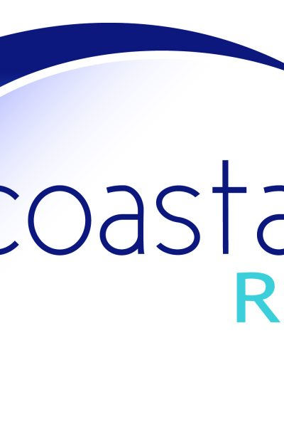 Traveling with Baby: Coastal Baby Rental Review