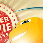 Regal Theater Summer Movie Express