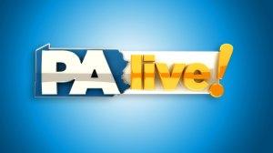 PA Live