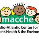Guest Post: The Mid-Atlantic Center for Children's Health and the Environment