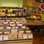 MyNEPA Perks deal for Riccardo's Markets