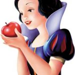 Flash Giveaway!! Win 2 more tickets to Snow White's Party!!