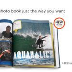 Free Shutterfly Photo Book-Act Now!