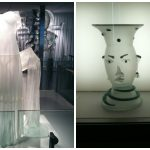 Corning Museum of Glass, Corning NY