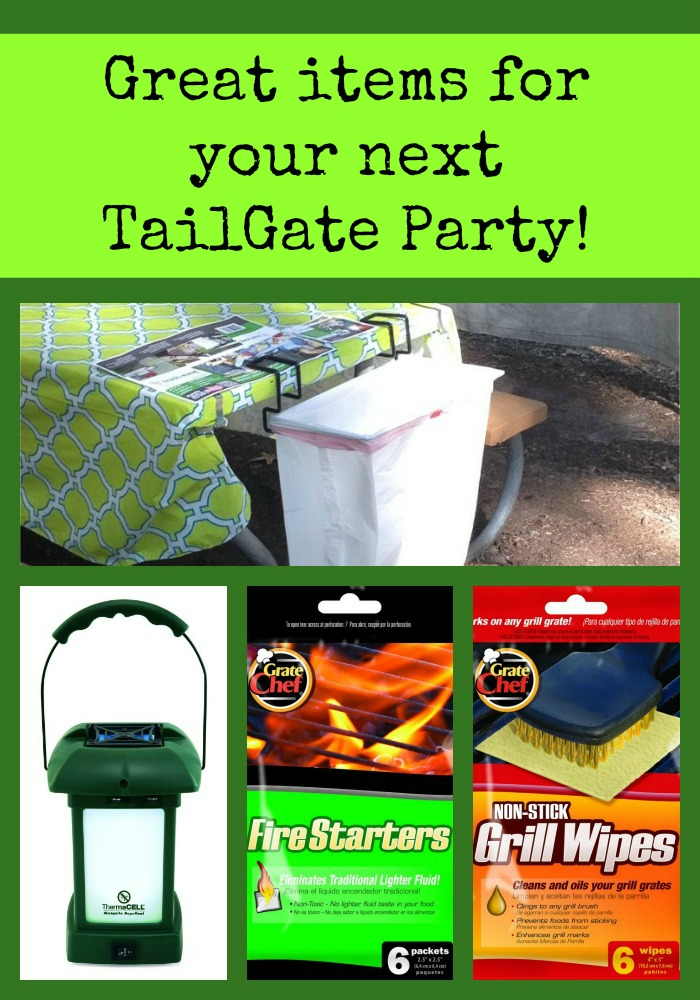 greattailgatingitems