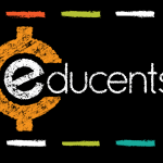 Educational Books, Toys and more from Educents!