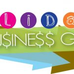 2013 Holiday Business Guide