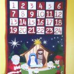 Merryam, Santa's Secret Elf
