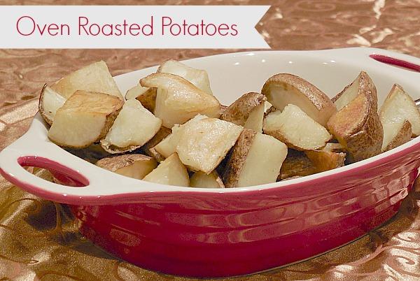 Oven Roasted potatoes.jpg