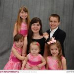 Scranton Times Mother's Day Edition Deadlines