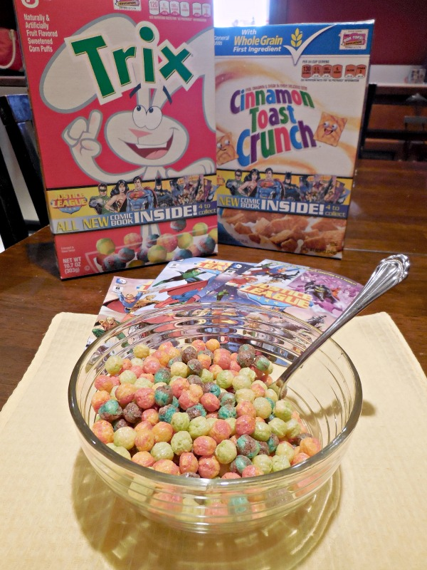 BIG G cereal.jpg