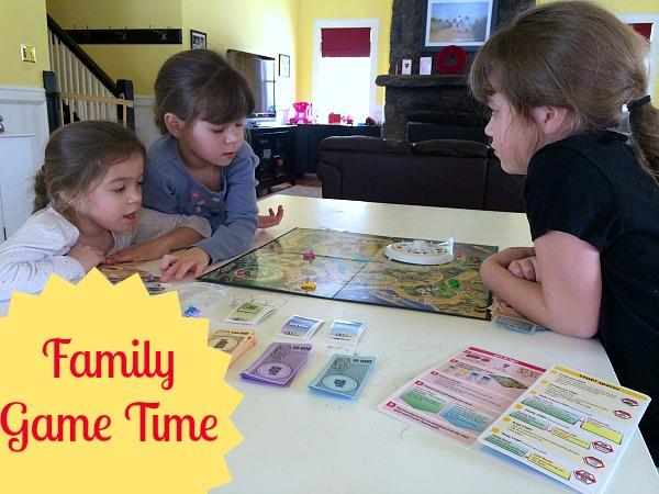 Family Game Time.jpg