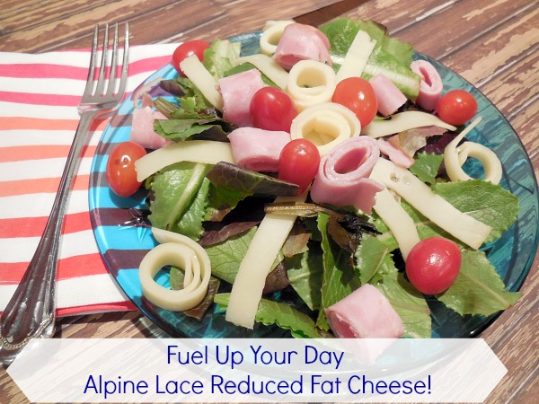 Fuel Up Your Day with Alpine Lace Cheese.jpg