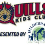 Quills Club and the Scranton/Wilkes-Barre Railriders