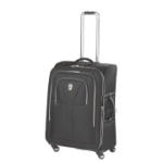 Travel Made Easier with #AtlanticLuggage