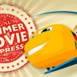 Regal Cinemas Summer Movie Program–2014