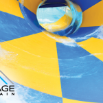 Special Deal on Montage Mountain Waterpark–MyNEPAPerk