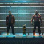 Guardians of the Galaxy–Extended Sneak Peek #GuardiansOfTheGalaxy
