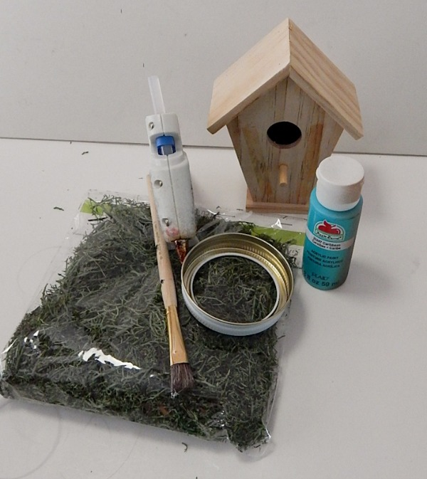 birdhouse supplies.jpg