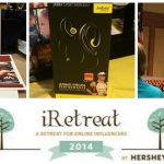 iRetreat 2014 Wrap Up–Learning and Fun!