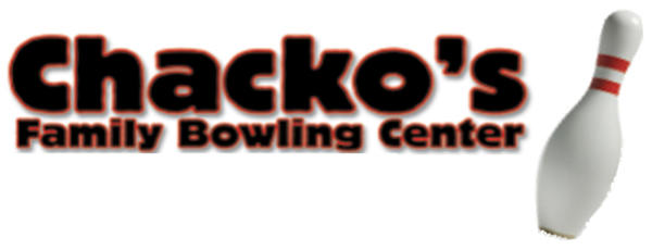 chackos bowling Wilkes Barre