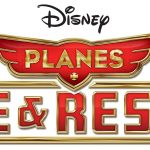 Planes Fire and Rescue now on Rollback #PlanesToTheRescue #Ad