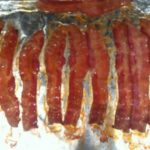 Cooking Bacon in the Oven–so Easy!