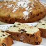 Irish Soda Bread Recipes