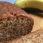 Banana Bread from Scratch Recipe