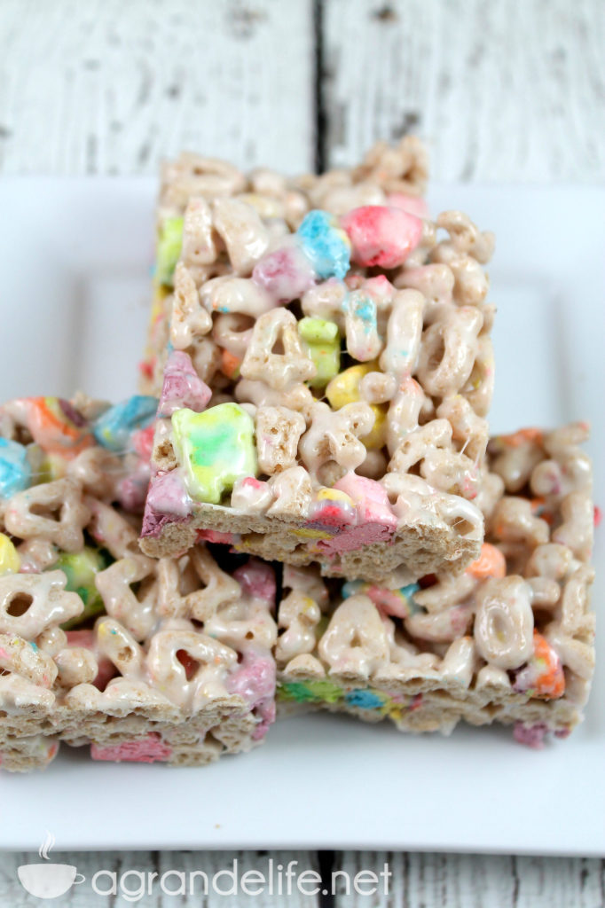 lucky-charm-krispies-682x1024