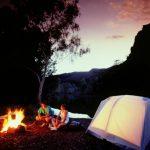 Carefree RV Camping–making family memories