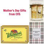 Mother's Day Deals at CVS