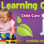 JCC Early Learning Center Discount Code!