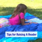 Teaching Kids to Love to Read