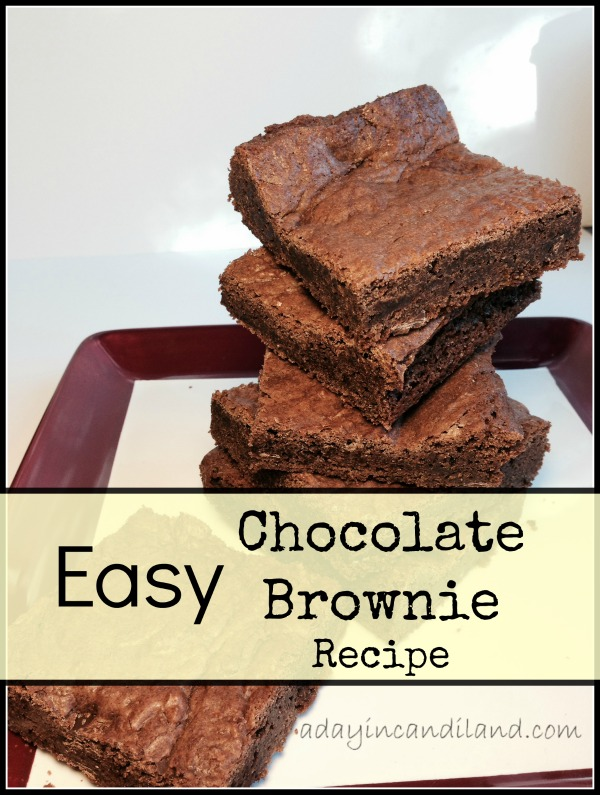 chocolate-brownies-on-tray-with-recipe1