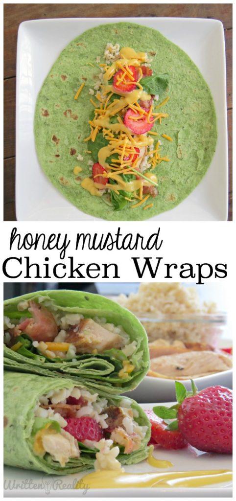 honey-mustard-chicken-wraps-1