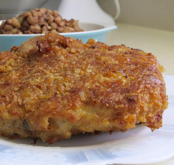 parmesan-pork-chops-2